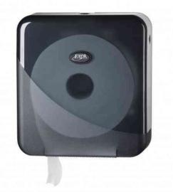 Jumbo toiletrol dispenser - MINI - max. Ø 20 cm
