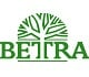 Betra