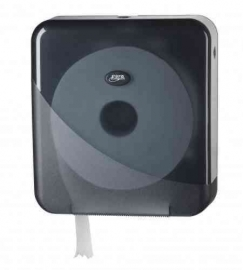 Jumbo toiletrol dispenser - MAXI - max. Ø 29 cm