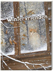 Wintervrienden