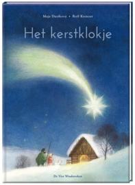 Het kerstklokje