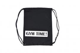 Tas 'Gym'
