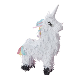 Mini Pinata Unicorn