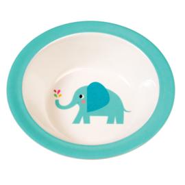 Kom 'Elvis the Elephant'