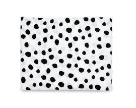 Hydrofiele doek Dots