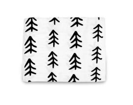 Hydrofiele doek Tree Hugger