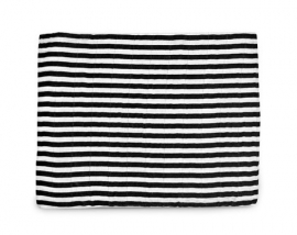 Hydrofiele doek Stripes