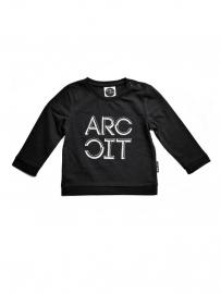 T-shirt 'Arctic'