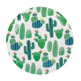 Bordjes Cactus