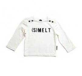 T-shirt '(S)melt'