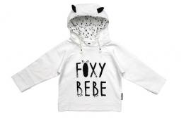 Sweater Foxy Bebe