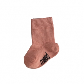 Basic sock Dirty Pig