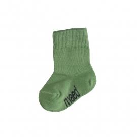 Basic sock Camo Crocodile