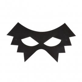 Masker 'Superhelden'