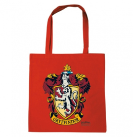 Tote Bag Harry Potter - Gryffindor