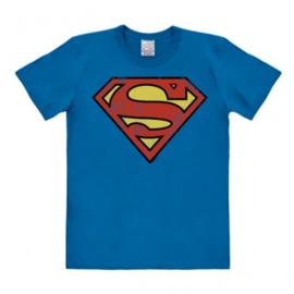 T-Shirt Unisex DC - Super Man
