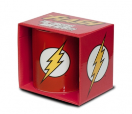 Mug DC - The Flash