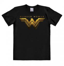 T-Shirt Unisex DC - Wonder Woman