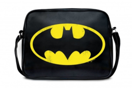 Travel Bag DC - Batman
