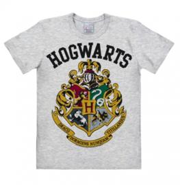 T-Shirt Unisex Harry Potter - Hogwarts