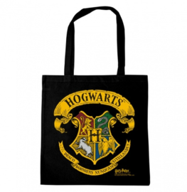 Tote Bag Harry Potter - Hogwarts Logo