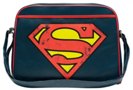 Travel Bag DC - Superman