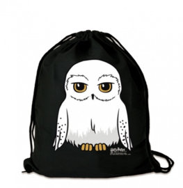 Gym Bag Harry Potter - Hedwig