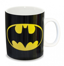 Mug DC - Batman XXL