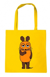 Tote Maus - Yellow