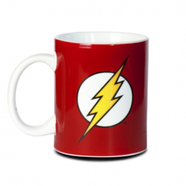 Mug DC - The Flash