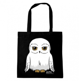 Tote Bag Harry Potter - Hedwig