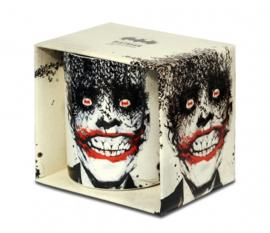 Mug DC - Joker