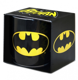 Mug DC - Batman XXL