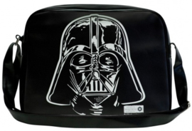 Travel Star Wars - Darth Vader