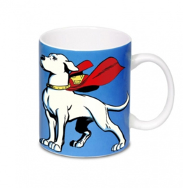 Mug DC - Krypto the Superdog