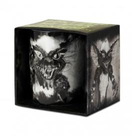 Mug Gremlins - Stripe