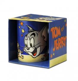 Mug Tom & Jerry