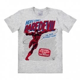 T-Shirt Unisex Marvel - Daredevil