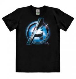 T-Shirt Unisex Marvel  - Avengers