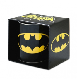 Mug DC - Batman