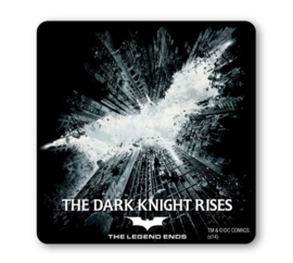 Coaster DC - Batman The Dark Knight Rises