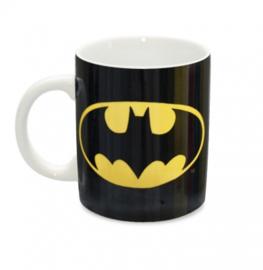 Mug DC - Batman