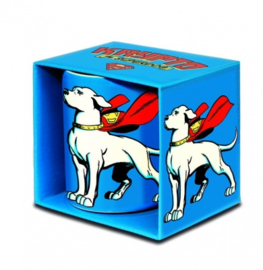 Mug DC - Krypto the Superdog