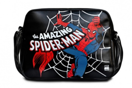 Travel Bag Marvel - Spiderman