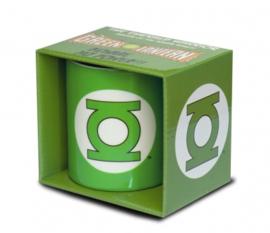 Mug DC - Green Lantern