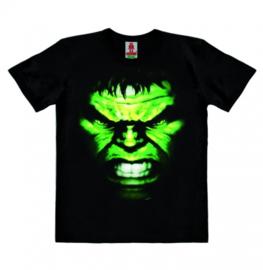 T-Shirt Kids Marvel - Hulk
