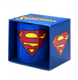 Mug DC - Superman