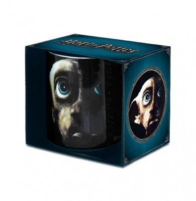 Mug Harry Potter - Dobby
