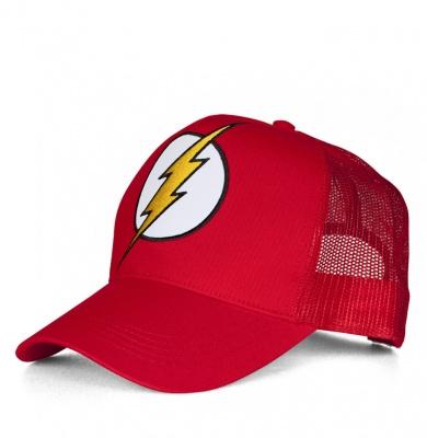 Cap Kids DC - Flash