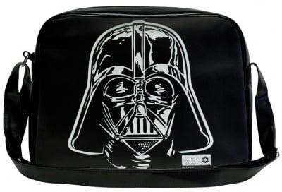 Travel Star Wars - Darth Vader